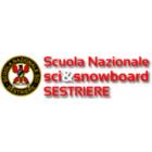 Scuola Nazionale Sci & Snowboard Sestriere