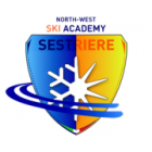 North-West Ski Academy