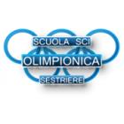 Scuola Sci Olimpionica