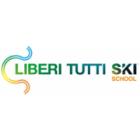 Liberi Tutti Ski School