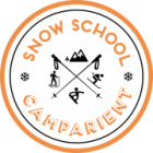 Snow School Camparient