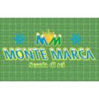 Scuola Sci Monte Marca