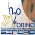 H2O Torino