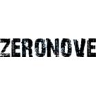 Scuola Sci Zeronove