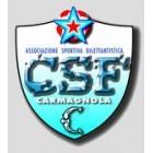 Csf Carmagnola