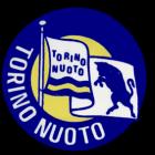 Torino Nuoto