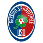 USD Gassino San Raffaele