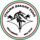 Italian Dragon Team