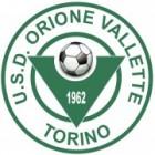 Pino Calcio