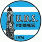 Poirinese