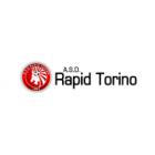 Rapid Torino