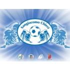 Sangiacomo Chieri Calcio
