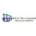 San Maurizio Scuola Calcio