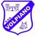 Gruppo Sportivo Volpiano