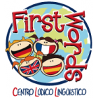 Centro Linguistico First Words