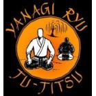 Yanagi Ryu