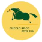 Circolo Ippico Peter Pan