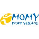 Momy Sport Village