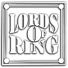 Lords of Ring