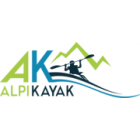 Alpikayak