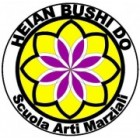 Heian Bushi Do