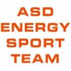 Energy Sport ASD