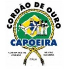 Capoeira Cordao de Ouro Torino