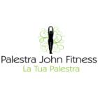 Palestra Torino John Fitness