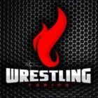 Wrestling Torino