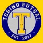 Torino Futsal