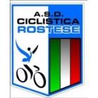 Ciclistica Rostese Rodmans