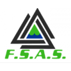 F.S.A.S.