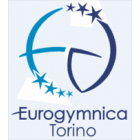Eurogymnica Torino