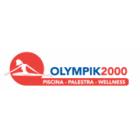 Olympik Club 2000