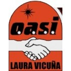 Oasi Laura Vicuna
