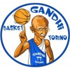Polisportiva Gandhi