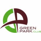 Green Park Club