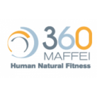 360 Maffei