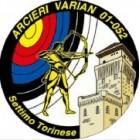 Compagnia Arcieri Varian