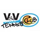 V&V Tennis Club