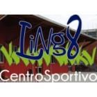 Centro Sportivo Lingotto