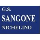 Gruppo Sportivo Sangone