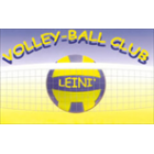 Leinì Volley ball Club