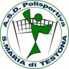 Polisportiva Santa Maria di Testona
