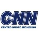 Centro Nuoto Nichelino