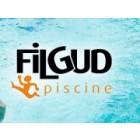 Filgud Piscine