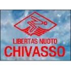Libertas Nuoto Chivasso