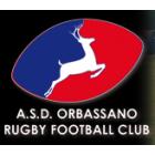Orbassano Rugby Football Club