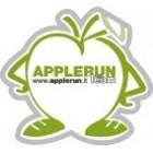 Applerun Team