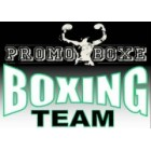 Promoboxe Boxing Team